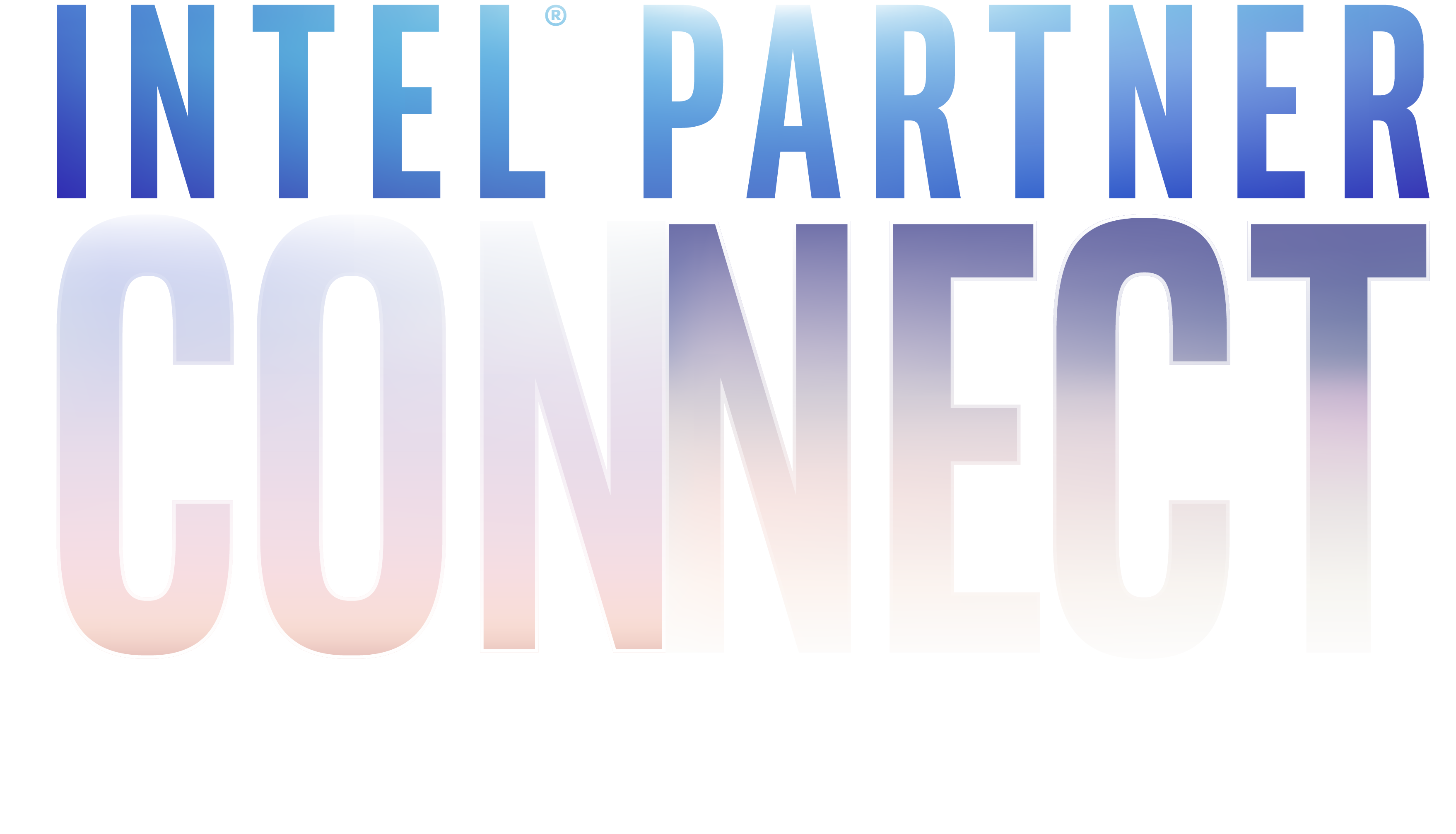 Intel Partner Connect Awards | TechProviderZone